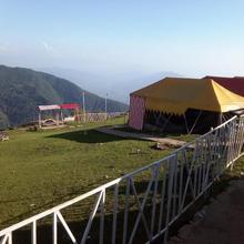 Holiday Dada Billing Camps in Baijnath