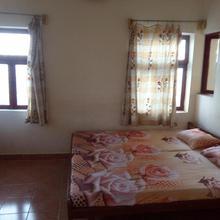 Holiday Dada Bir Guest House in Baijnath
