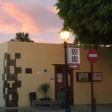 Holiday Home Calle San Antonio María Claret in Las Palmas De Gran Canaria