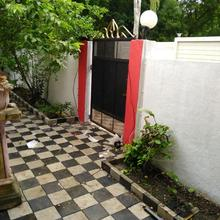 Holiday Home Devlali Nasik in Wadhiware