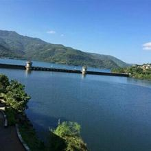 Holiday Home Lavasa Ac Flat in Dasave