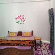 Holiday Home Stay in Khajuraho
