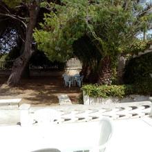 Holiday Home Via Degli Ippocastani in Maruggio