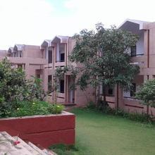 Holiday Homes in Amarkantak
