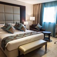 Holiday Inn Alseeb Muscat in Muscat