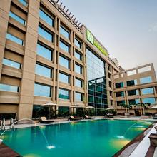 Holiday Inn Amritsar Ranjit Avenue in Amritsar