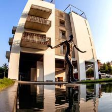 Holiday Inn & Suites Bengaluru Whitefield in Bengaluru