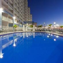 Holiday Inn & Suites Ocean City in Ocean Pines