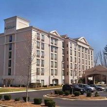 Holiday Inn & Suites Raleigh Cary in Raleigh