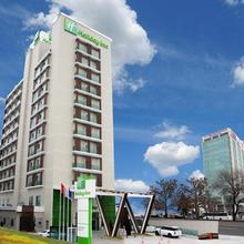 Holiday Inn Ankara - Cukurambar in Ankara
