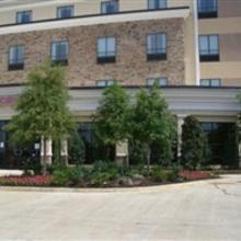 Holiday Inn Arlington Northeast in Florence Hill