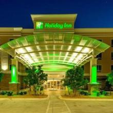 Holiday Inn Austin Airport in Austin