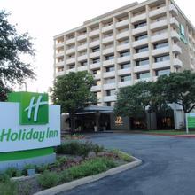 Holiday Inn Austin Midtown in Austin