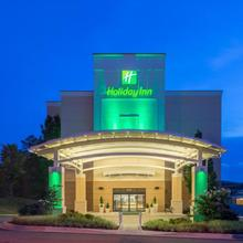 Holiday Inn Baltimore Bwi Airport Area in Baltimore