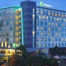Holiday Inn Bandung Pasteur in Bandung