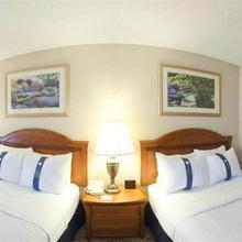 Holiday Inn Bath, Brunswick Area in Topsham