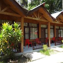 Holiday Inn Beach Resort in Havelock Island