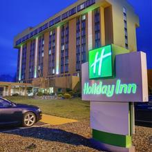 Holiday Inn Bristol Conference Center in Abingdon