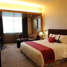 Holiday Inn Changzhou Wujin in Minghuang
