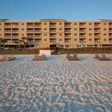 Holiday Inn Club Vacations Panama City Beach Resort in Panama City Beach