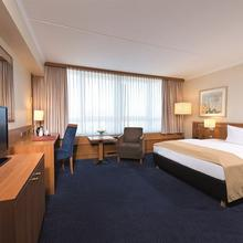 Holiday Inn Cologne Bonn Airport in Widdig
