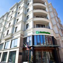 Holiday Inn Łódź in Lodz