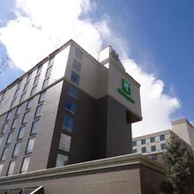 Holiday Inn Denver-cherry Creek in Denver