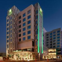 Holiday Inn - Doha - The Business Park in Doha
