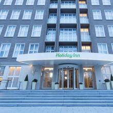 Holiday Inn Dresden - Am Zwinger in Dresden