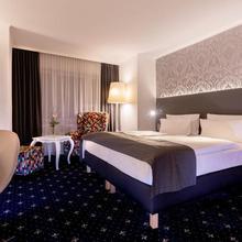 Holiday Inn Dresden - City South in Dresden