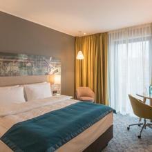 Holiday Inn Düsseldorf City – Toulouser Allee in Dusseldorf
