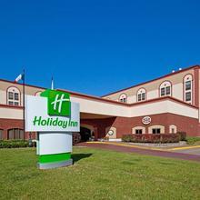 Holiday Inn Dubuque/Galena in Dubuque