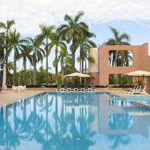 Holiday Inn Esplanade Darwin in Darwin