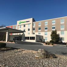 Holiday Inn Express - Allentown North in Allentown