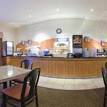 Holiday Inn Express & Suites Lethbridge in Lethbridge