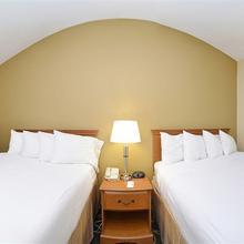 Holiday Inn Express Atlanta-Stone Mountain in Leslie Estates