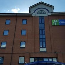 Holiday Inn Express Birmingham - Castle Bromwich in Birmingham