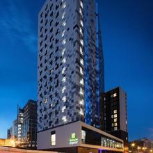 Holiday Inn Express - Birmingham - City Centre in Birmingham