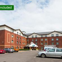 Holiday Inn Express Bristol Filton in Bristol