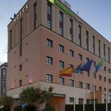 Holiday Inn Express Ciudad De Las Ciencias in Valencia