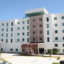 Holiday Inn Express Ciudad Del Carmen in Ciudad Del Carmen
