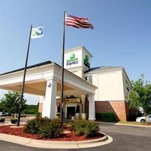 Holiday Inn Express - Delafield in Waukesha