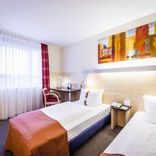 Holiday Inn Express Duesseldorf City Nord in Dusseldorf