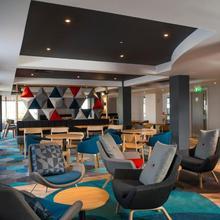 Holiday Inn Express Edinburgh - Leith Waterfront in Edinburgh