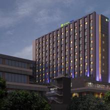Holiday Inn Express - Gurugram Sector 50 in Gurugram