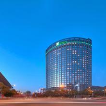 Holiday Inn Express Hangzhou Gongshu in Hangzhou