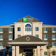 Holiday Inn Express Hotel & Suites Austin Nw - Arboretum Area in Austin