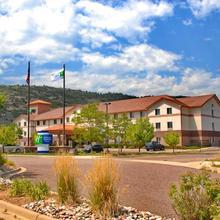 Holiday Inn Express Hotel & Suites Littleton in Denver