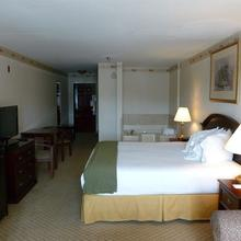 Holiday Inn Express Hotel & Suites Montgomery, AL in Montgomery