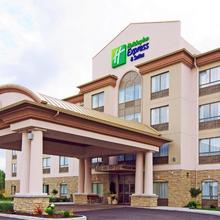 Holiday Inn Express Hotel & Suites Ottawa Airport in Ottawa